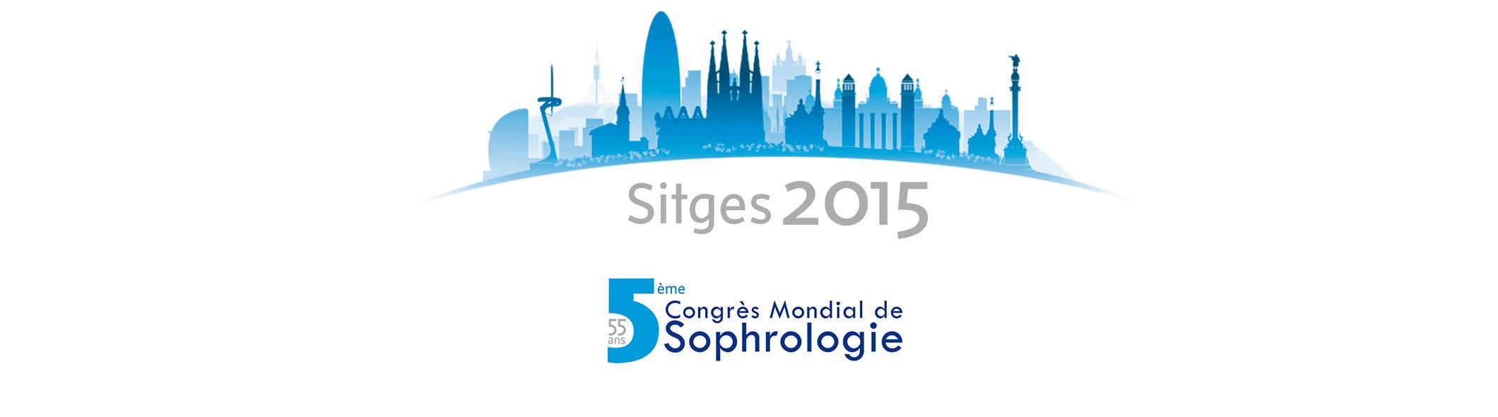 Congres Mondial de Sophrologie Caycedienne